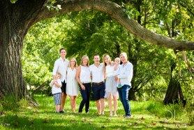 dlp-wilson-family-2725-edit