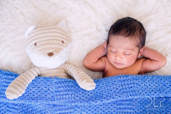 DLP-BabyBhana-6794