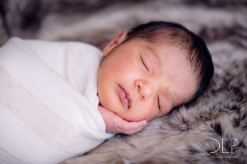 DLP-BabyBhana-6831