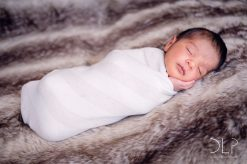 DLP-BabyBhana-6835