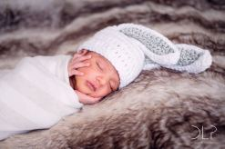 DLP-BabyBhana-6838