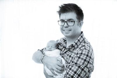 DLP-Baby-Mila-0529