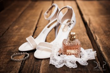 DLP-Gonelli-Wedding-0022