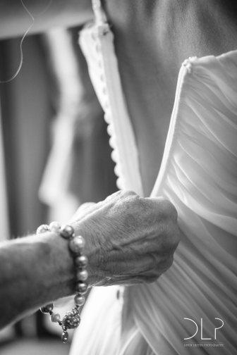 DLP-Gonelli-Wedding-0027