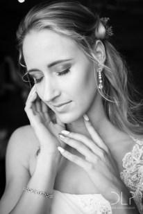 DLP-Gonelli-Wedding-0048