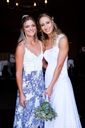 DLP-Gonelli-Wedding-0057