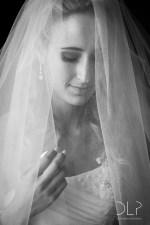 DLP-Gonelli-Wedding-0061