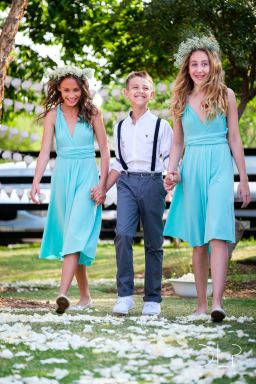 DLP-Gonelli-Wedding-0068