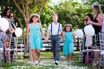 DLP-Gonelli-Wedding-0069