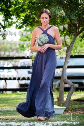 DLP-Gonelli-Wedding-0074