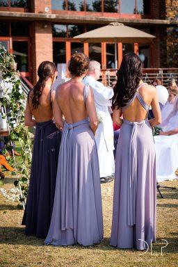 DLP-Gonelli-Wedding-0083