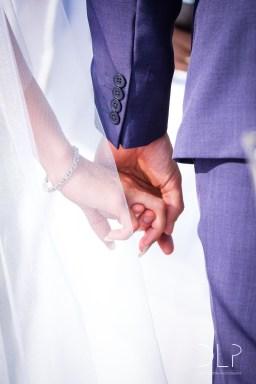 DLP-Gonelli-Wedding-0084