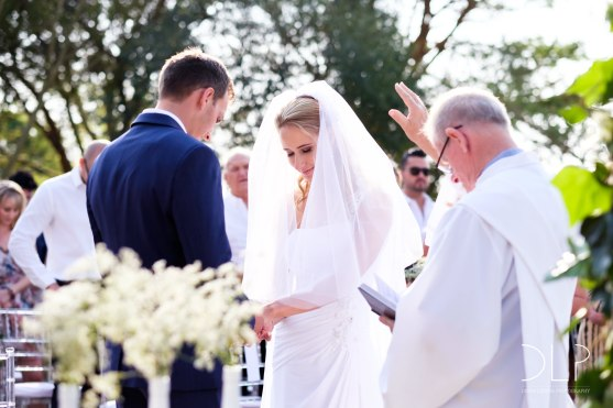 DLP-Gonelli-Wedding-0091