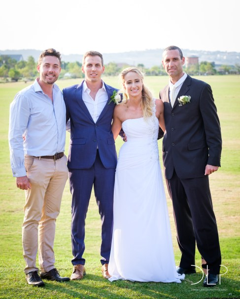 DLP-Gonelli-Wedding-0131