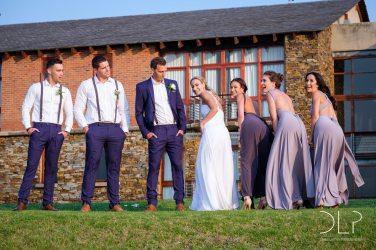 DLP-Gonelli-Wedding-0146