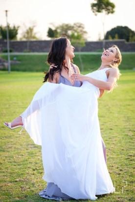 DLP-Gonelli-Wedding-0153