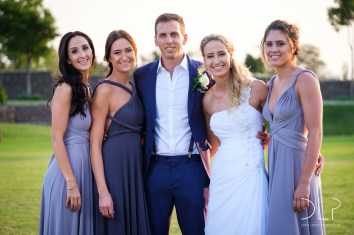 DLP-Gonelli-Wedding-0162