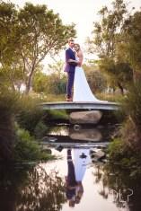 DLP-Gonelli-Wedding-0179