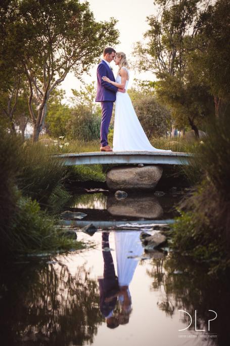 Wedding Photorgaphy