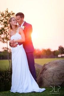 DLP-Gonelli-Wedding-0187