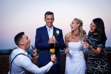 DLP-Gonelli-Wedding-0199