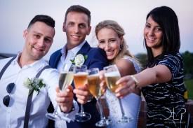 DLP-Gonelli-Wedding-0201