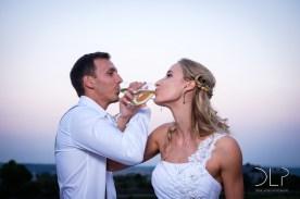 DLP-Gonelli-Wedding-0202