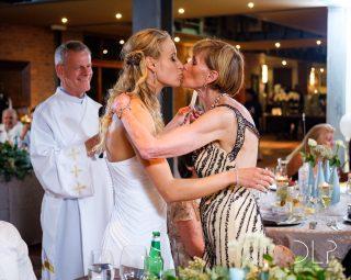 DLP-Gonelli-Wedding-0205
