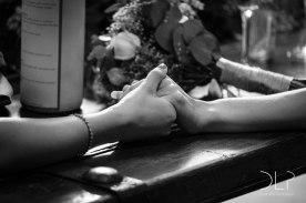 DLP-Gonelli-Wedding-0285