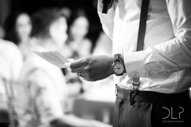 DLP-Gonelli-Wedding-0300