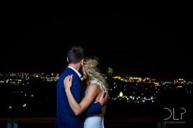 DLP-Gonelli-Wedding-0310