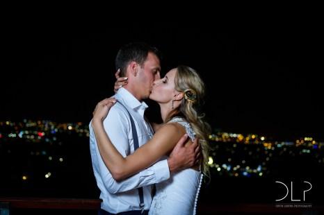 DLP-Gonelli-Wedding-0312