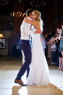 DLP-Gonelli-Wedding-0316