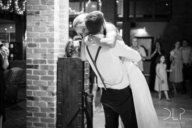 DLP-Gonelli-Wedding-0320