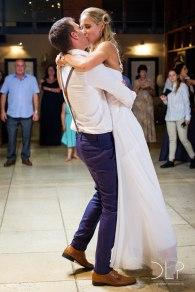 DLP-Gonelli-Wedding-0321
