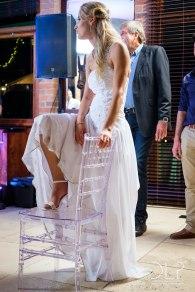 DLP-Gonelli-Wedding-0334