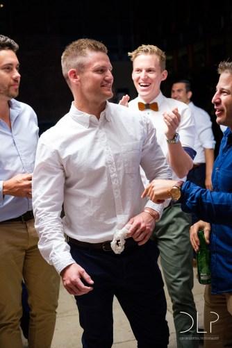 DLP-Gonelli-Wedding-0338