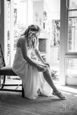 DLP-Naude-Wedding-0012