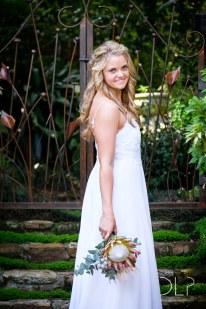 DLP-Naude-Wedding-0029