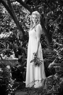 DLP-Naude-Wedding-0034