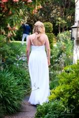 DLP-Naude-Wedding-0043