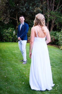 DLP-Naude-Wedding-0047