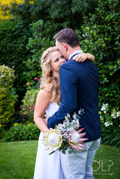 DLP-Naude-Wedding-0052