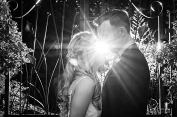 DLP-Naude-Wedding-0058