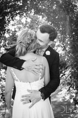 DLP-Naude-Wedding-0076