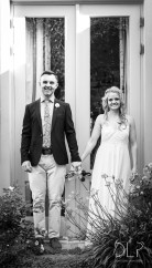 DLP-Naude-Wedding-0081