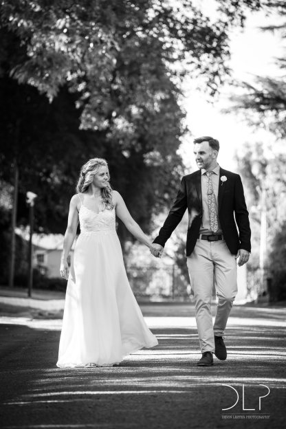 DLP-Naude-Wedding-0090
