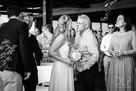 DLP-Naude-Wedding-0109