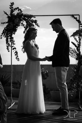 DLP-Naude-Wedding-0134