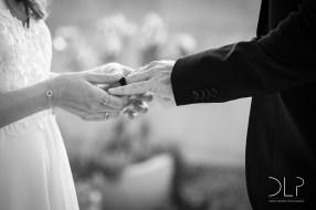 DLP-Naude-Wedding-0143